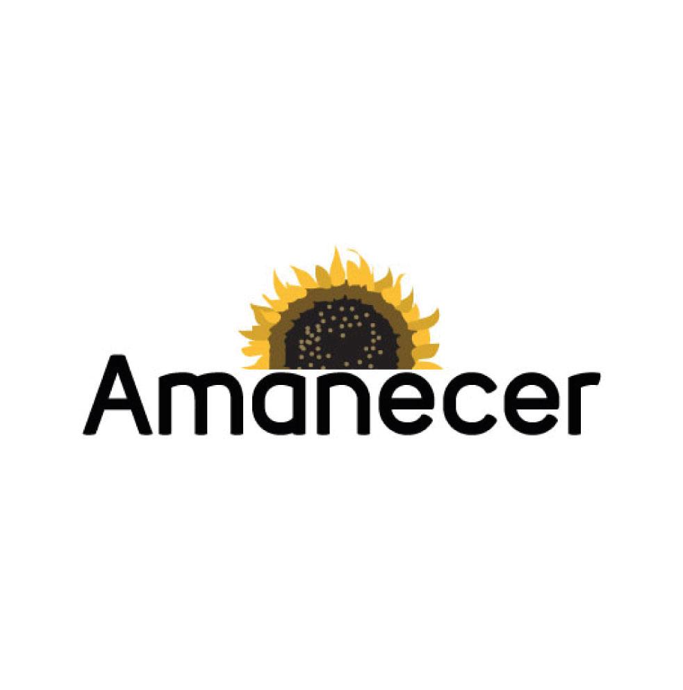 C-AMANECER