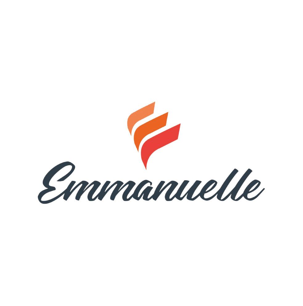 C-EMANUELLE