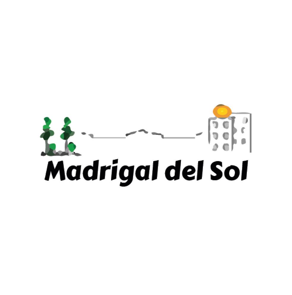 C-MADRIGAL