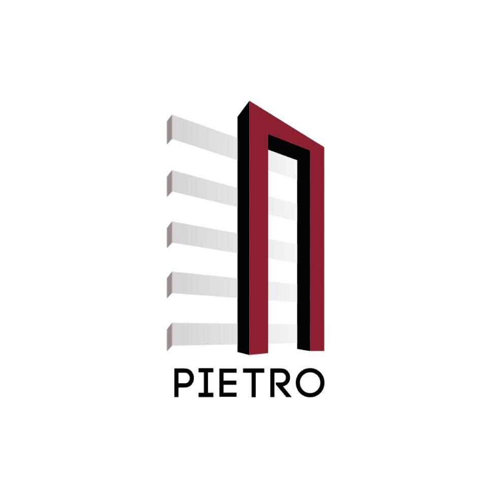 C-PIETRO