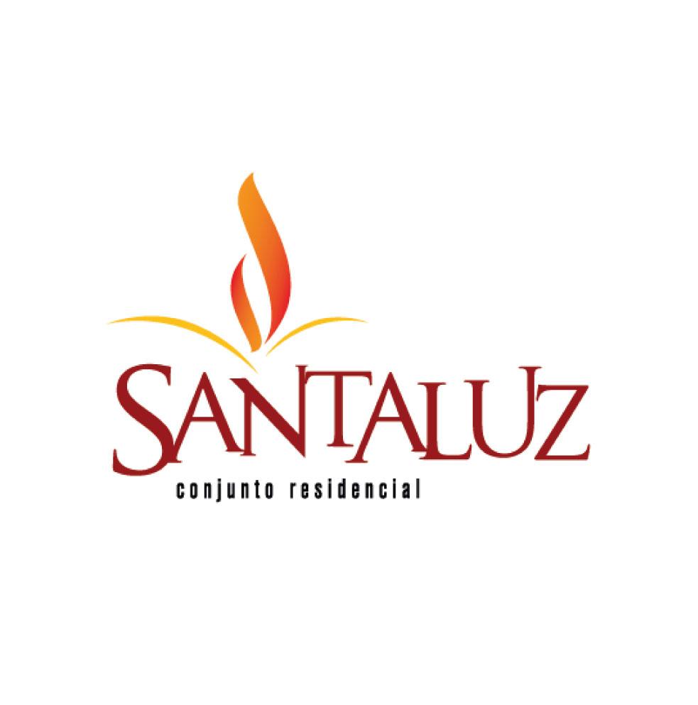 C-SANTALUZ-I