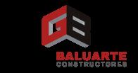 Constructora inmobiliaria Grupo Baluarte